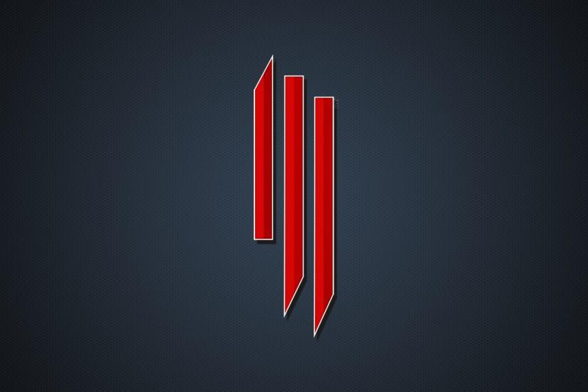 Skrillex Wallpapers
