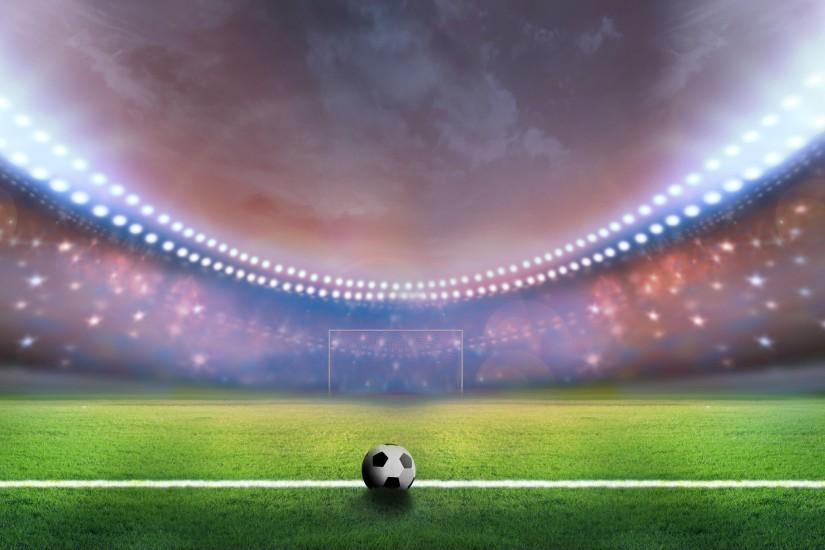 free download football background 3840x2160 for desktop