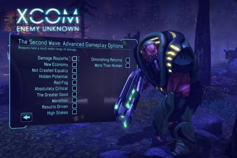 cool xcom 2 wallpaper 1920x1080 for iphone 7