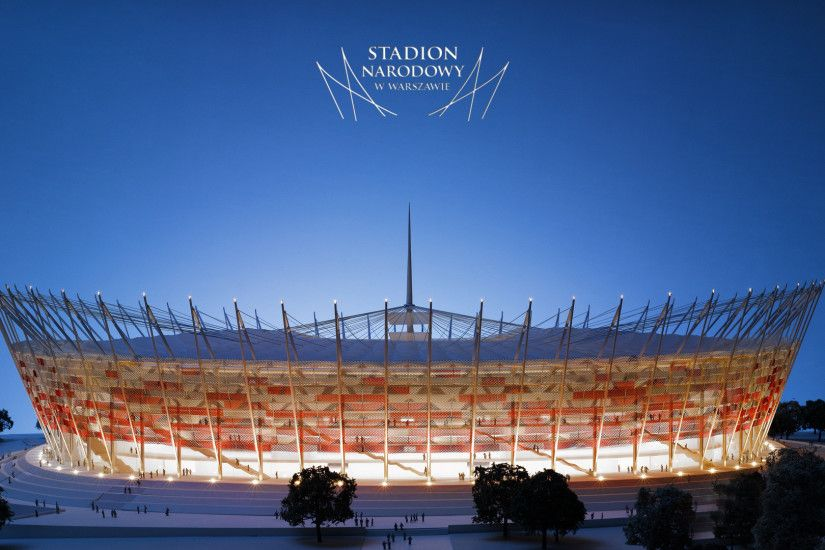 Champions League Stadium Background Wallpaper -  http://wallawy.com/champions-