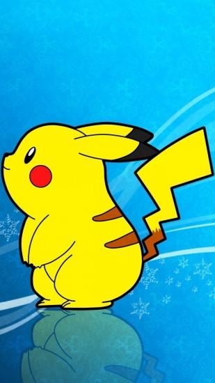 beautiful pikachu wallpaper 1080x1920 windows