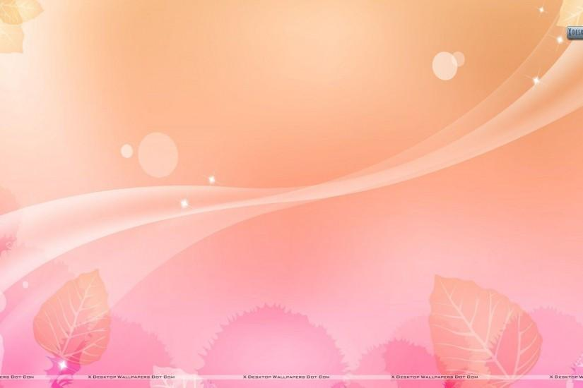 gorgerous light pink background 1920x1080 for samsung galaxy
