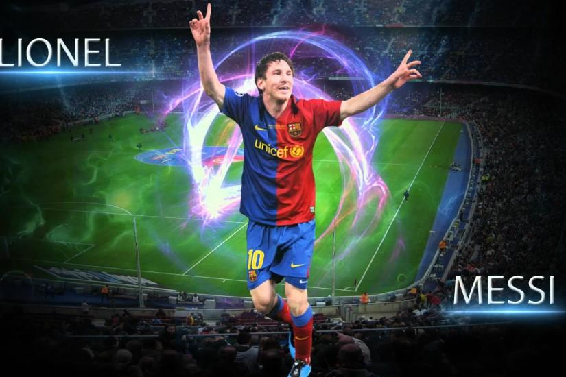 messi wallpaper 1920x1080 hd 1080p
