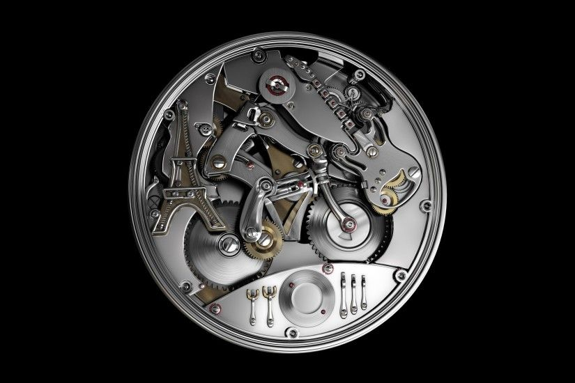 Mechanical Engineering Logos Wallpapers Backgrounds Images | Crazy .