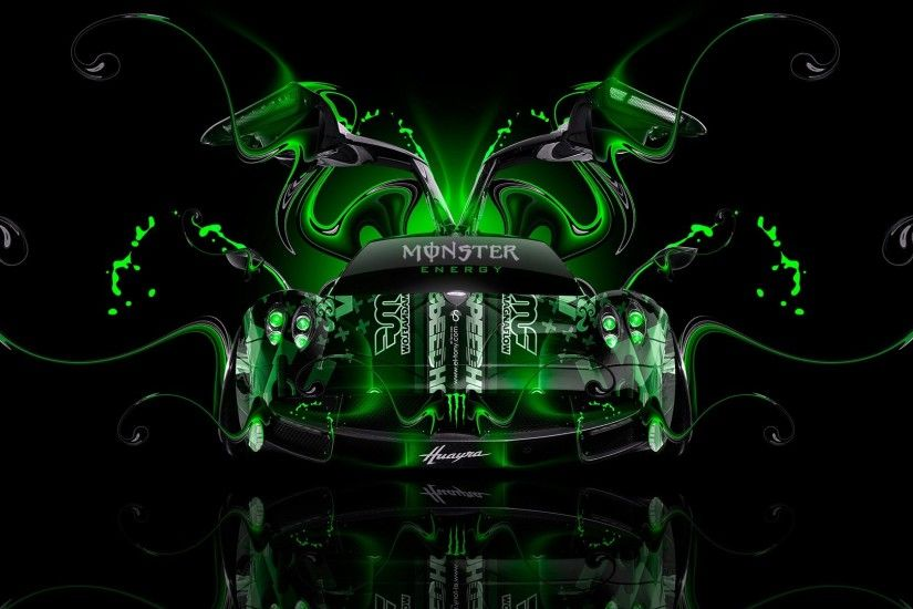 monster energy wallpaper photos free