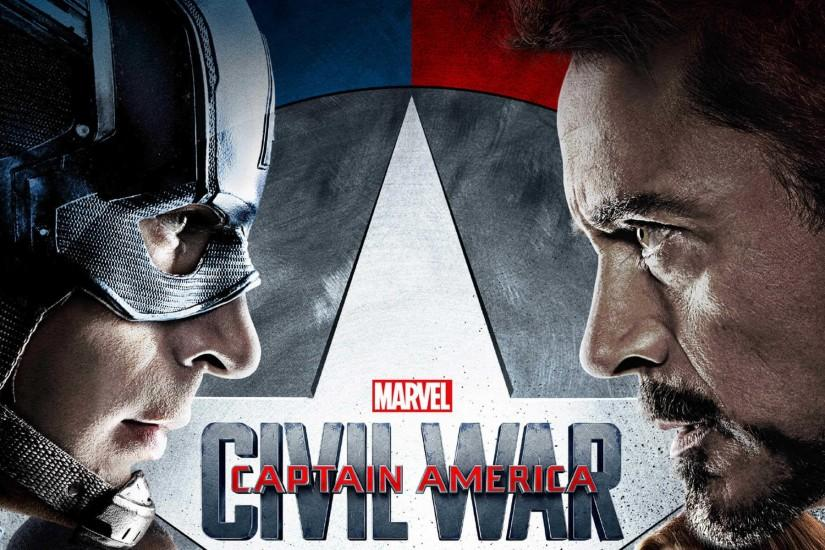 captain america civil war wallpaper 1920x1200 for hd 1080p