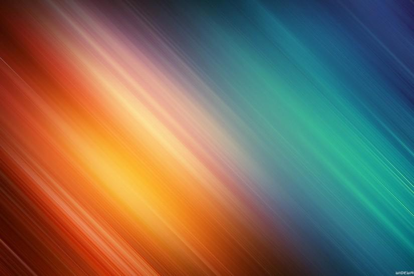 Multicolor Abstract Background