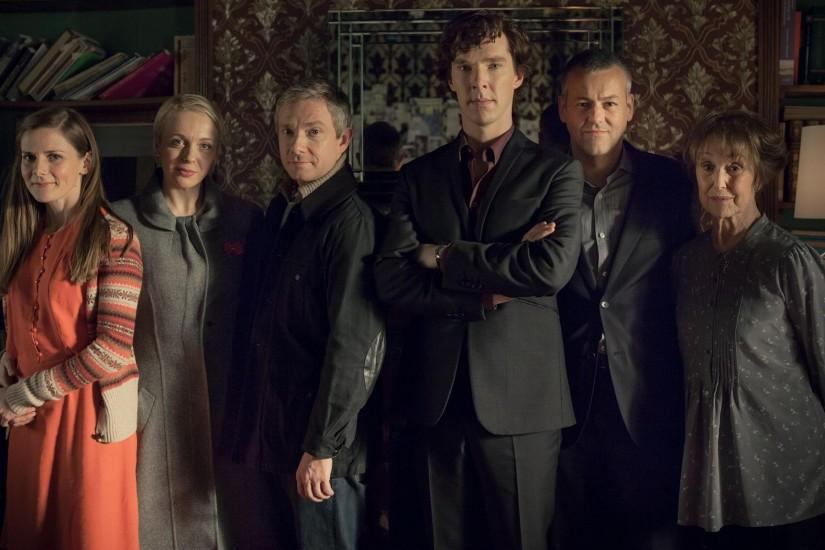 download free sherlock wallpaper 1920x1200 pictures