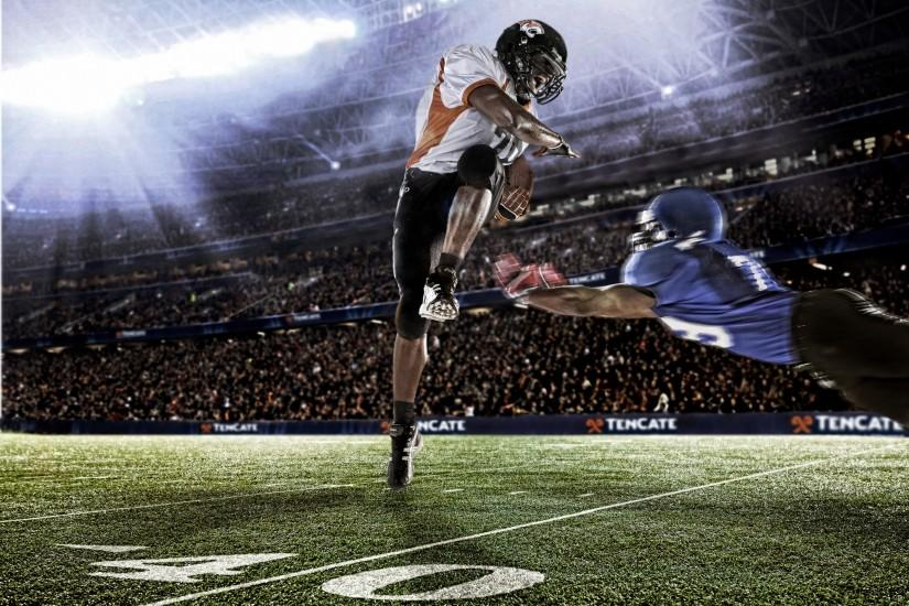 free download football background 2000x1329 htc