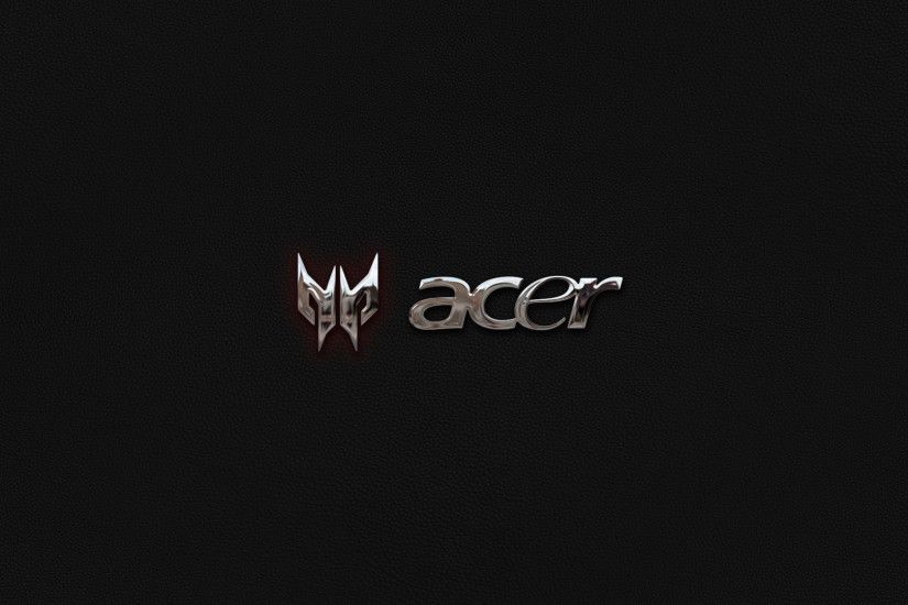 ACER-Wallpaper by Stickcorporation ACER-Wallpaper by Stickcorporation