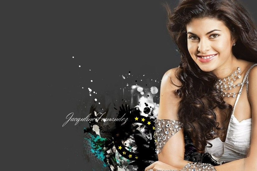 Jacqueline Fernandez Wallpapers Group (80 ) ...