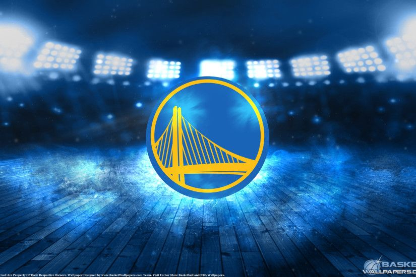 Golden, State, Warriors, Ios, Wallpaper