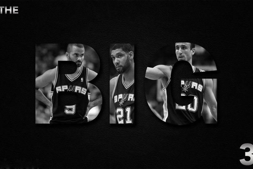 Spurs Wallpapers HD.