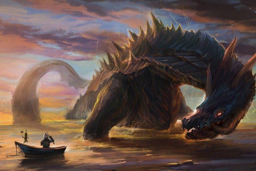 Dragon Hd Wallpapers 1080p: Dragons Wallpapers HD ·① WallpaperTag