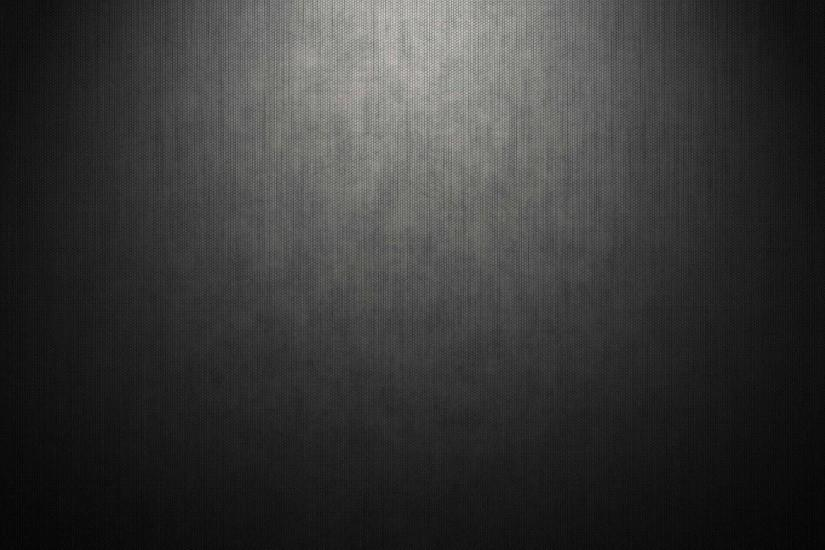 fractal gray wallpapers