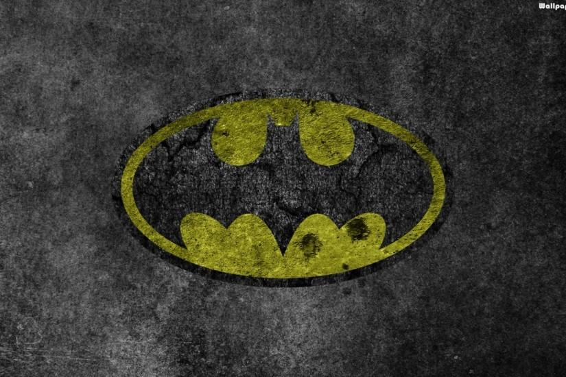 batman logo wallpaper 1920x1080 for iphone 5s
