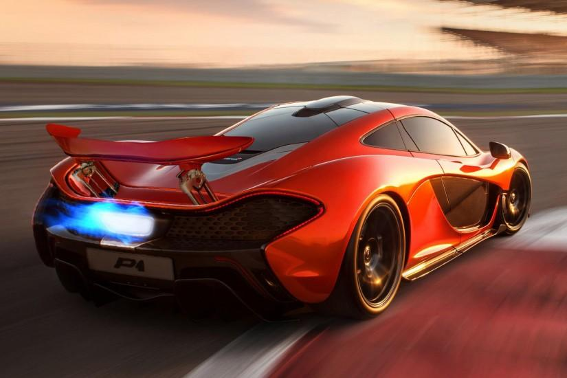 download free mclaren p1 wallpaper 2048x1280 for android 40