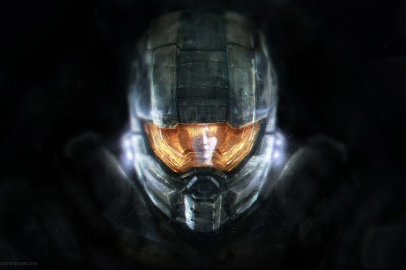 7. halo-4-wallpapers-HD7-600x338