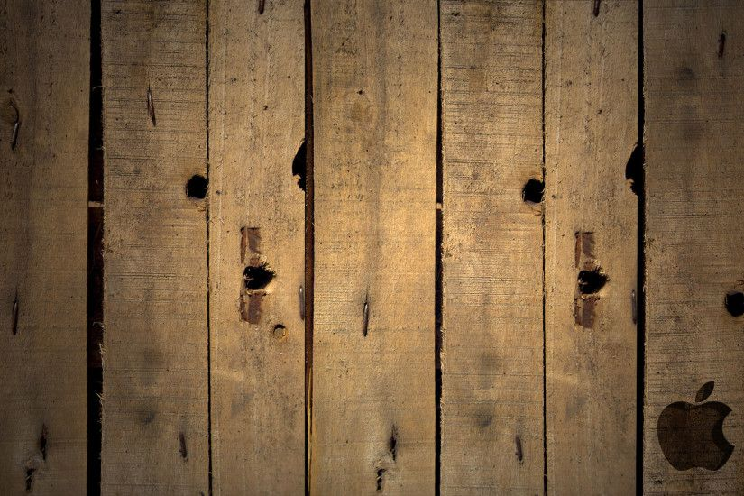 Wood wallpaper for iPhone or gs woods woodgrain | HD Wallpapers | Pinterest  | Wood wallpaper and Wallpaper