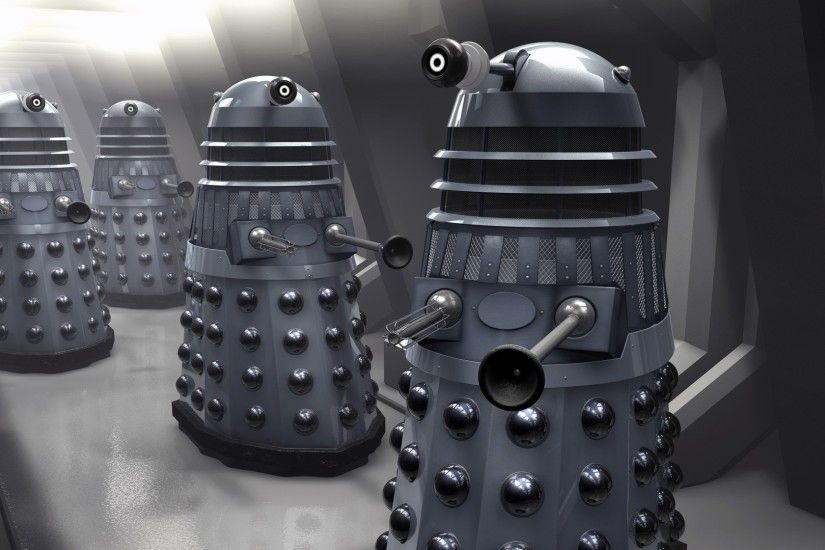 wallpaper.wiki-Dalek-Background-for-Desktop-PIC-WPB0011010