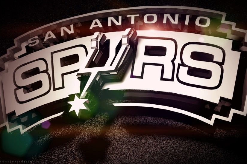 San Antonio Spurs Wallpapers Basketball Wallpapers at 1600×1200 Spurs  Wallpaper (53 Wallpapers)