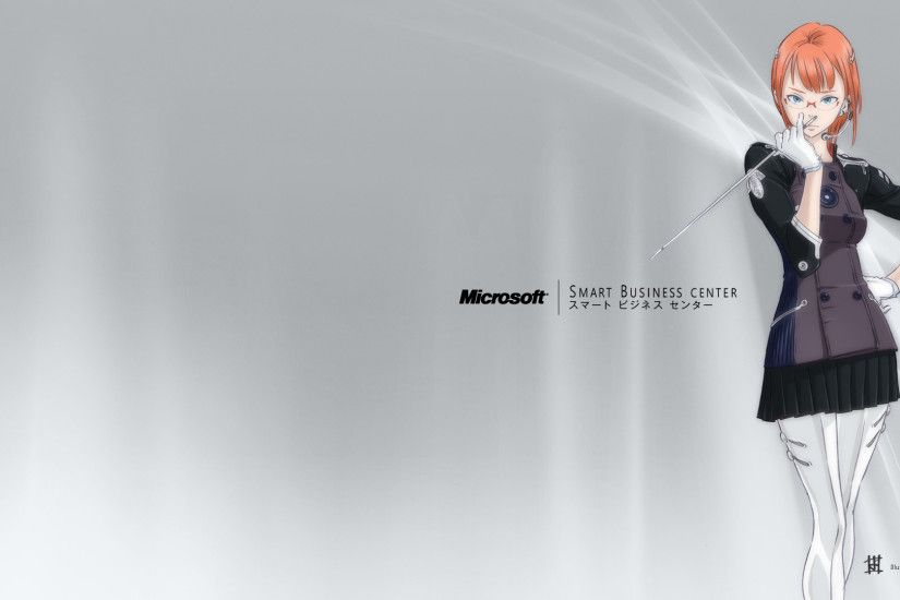 SQL Server Wallpapers, High Definition Wallpaper
