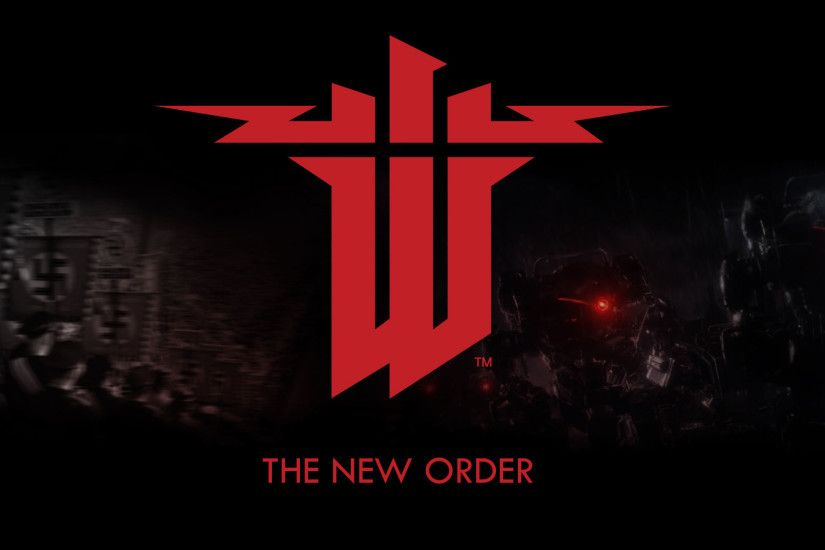 Wolfenstein: The New Order – Stealth vs Mayhem video released ...