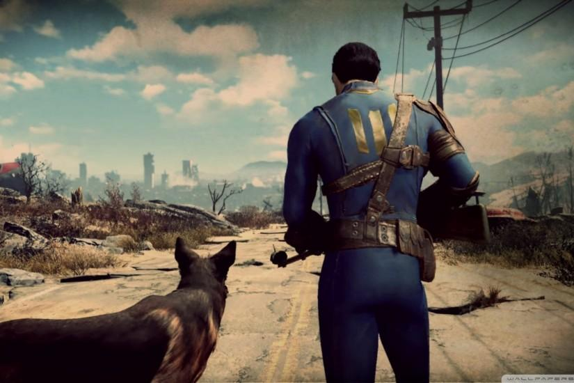 most popular fallout 4 wallpaper hd 1920x1080 ipad retina
