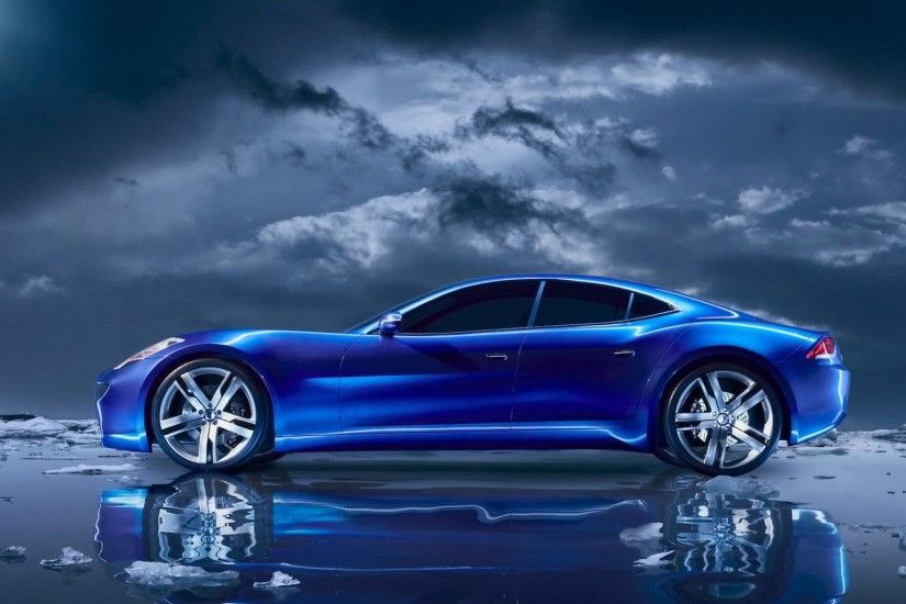 Car Wallpapers | Cars wallpapers themes desktop background images pictures Cars  HD .