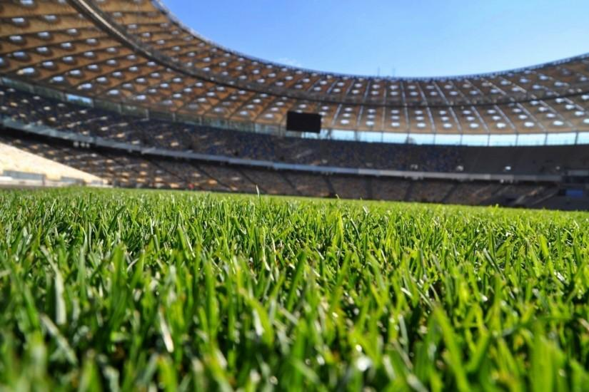 NET; Soccer Field Backgrounds - WallpaperPulse ...