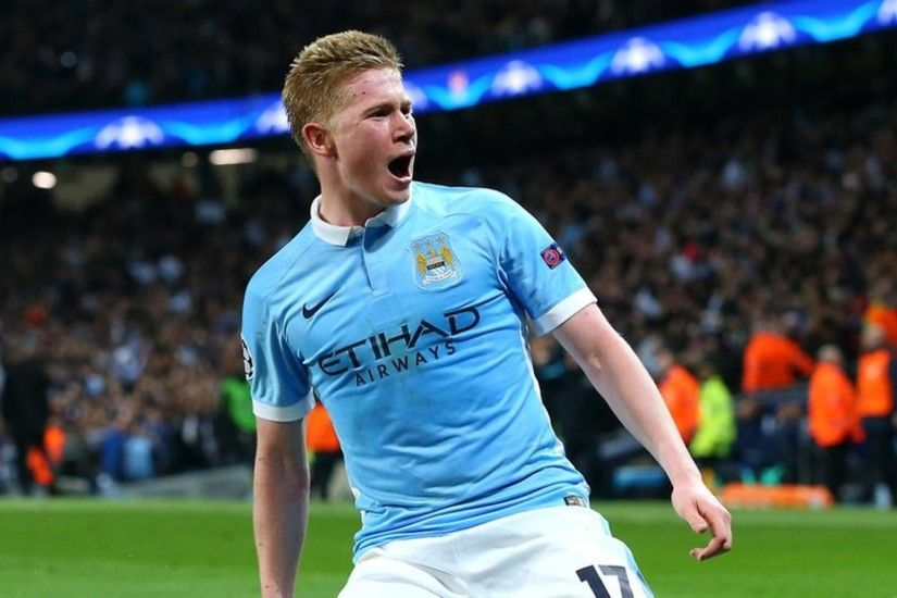 BBC Radio Manchester - BBC Radio Manchester Sport, Kevin De Bruyne: Looks  ahead to the Chelsea game
