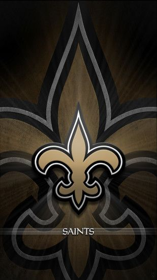 New Orleans Saints 02.png