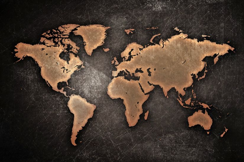World Map wallpaper jpg x desktop wallpaper 194418