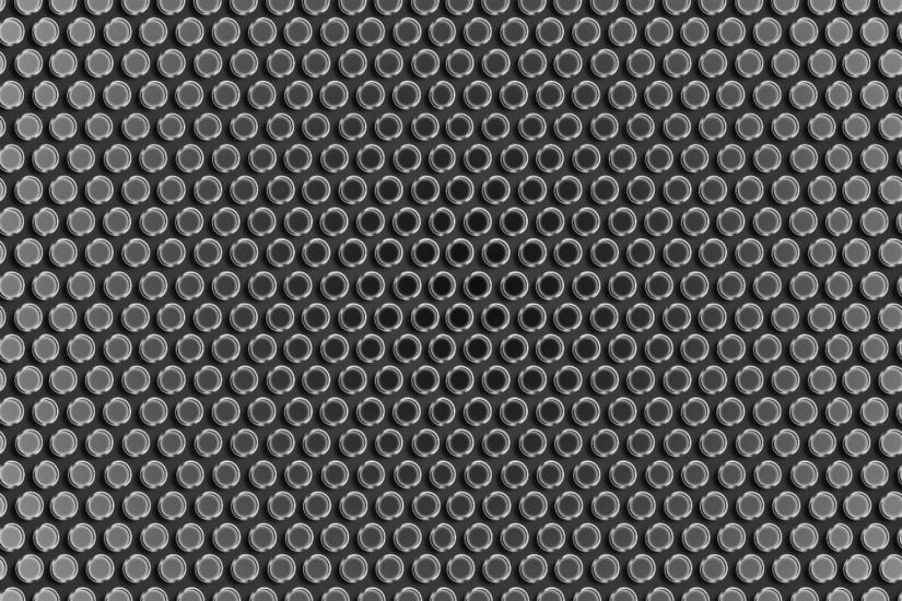 metal background 2048x2048 for phones