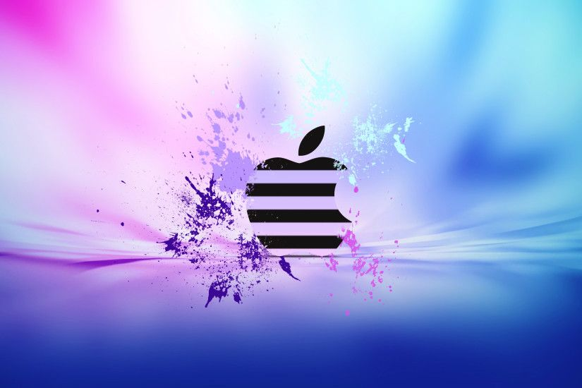... apple logo hd wallpapers for desktop computers free wallpapers ...