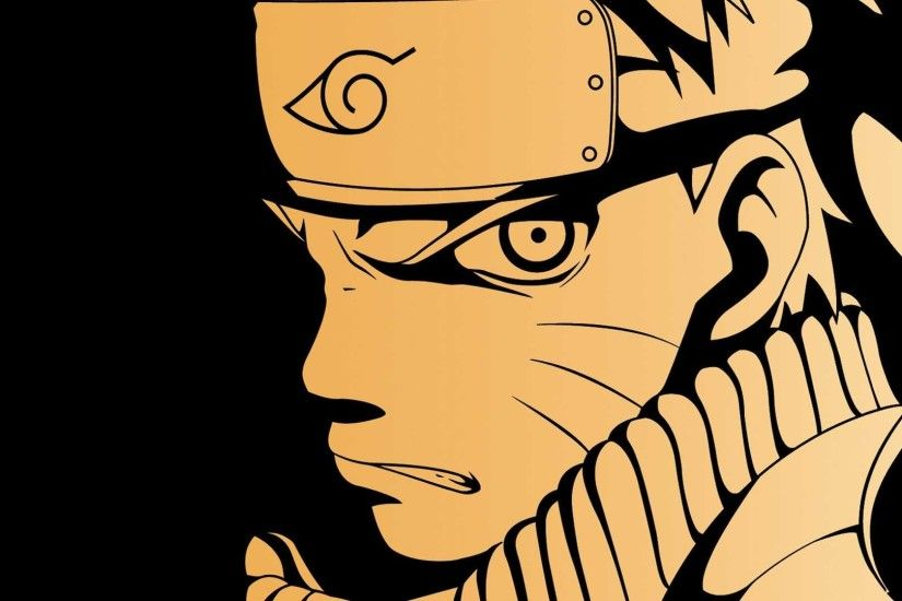 Naruto Wallpapers HD for iPhone Wallpaper Naruto Hd