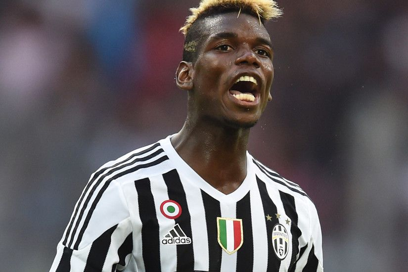Paul Pogba to Chelsea: Juventus midfielder continues to be linked with  £87.5m move | The Independent