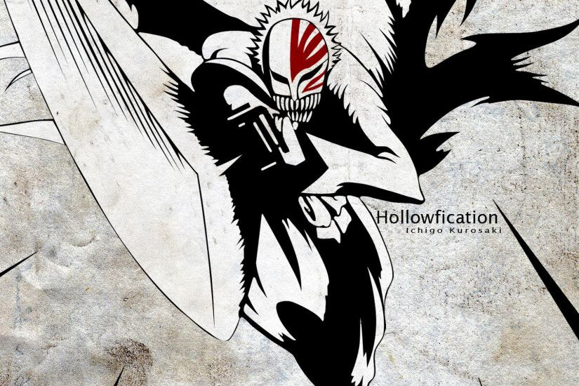 Bleach HD Wallpapers Backgrounds Wallpaper 1085×736 Imagenes De Bleach  Wallpapers (49 Wallpapers)