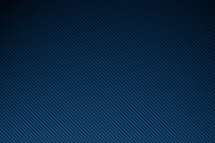 Silver Desktop Background ①