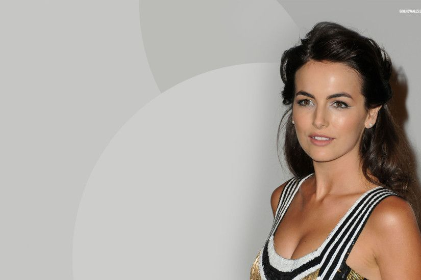 Mobile Compatible Camilla Belle Wallpapers, Pearly Trimarchi ...