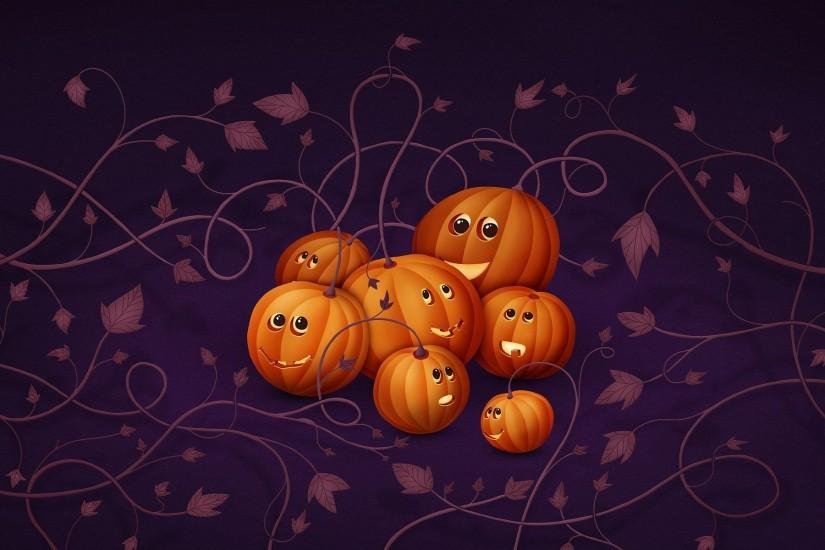 halloween desktop wallpaper 1920x1200 for 1080p