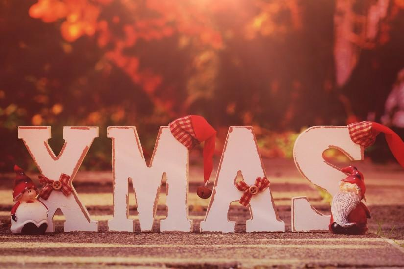 christmas desktop backgrounds 2560x1440 for phone