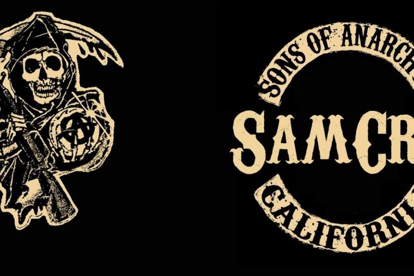 widescreen sons of anarchy wallpaper 1920x1080 iphone