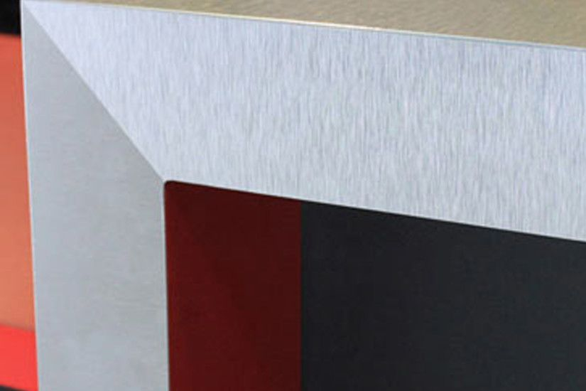 ... 902-brushed-aluminum-large-gallery2