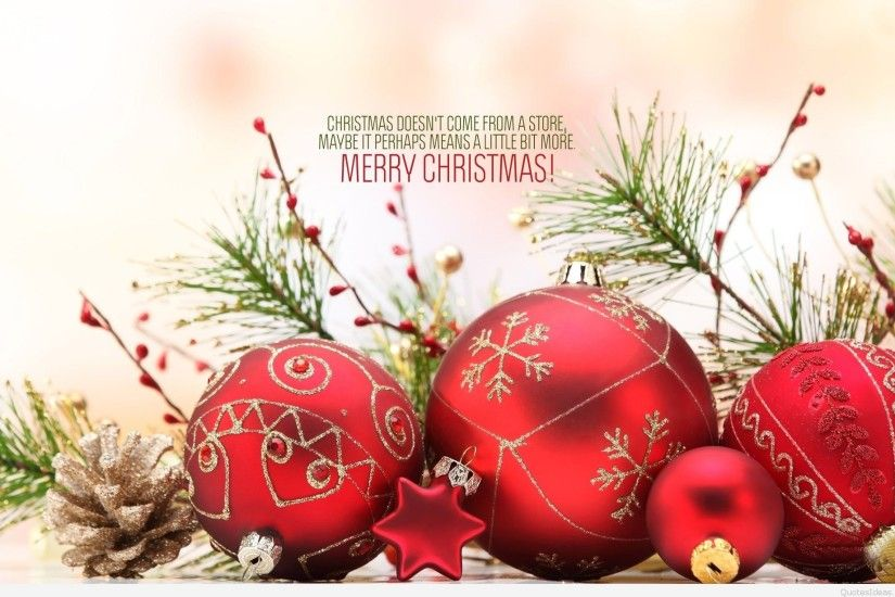 merry-christmas-image-download