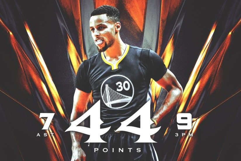 Download Wallpaper · stephen curry vs lebron james ...