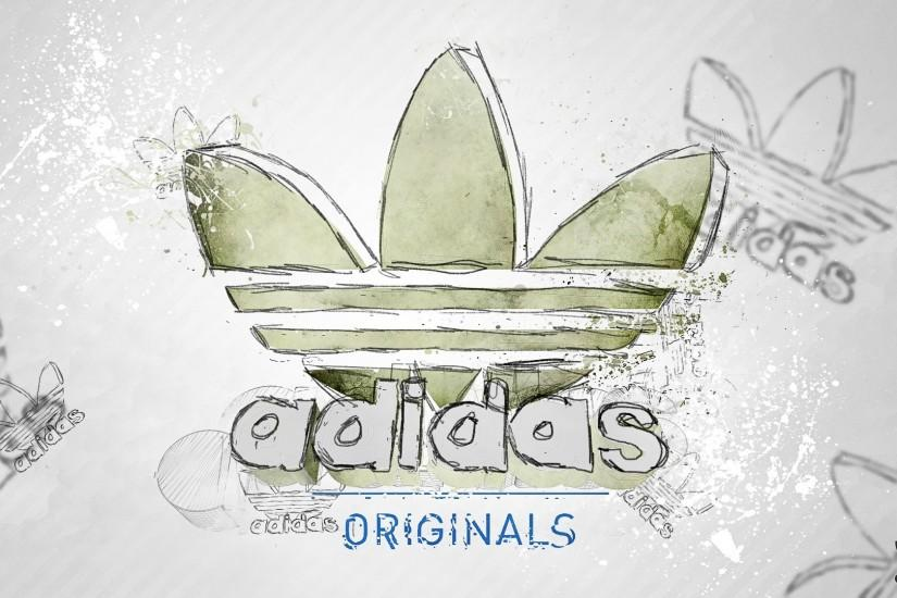 free download adidas wallpaper 1920x1080 for windows 7