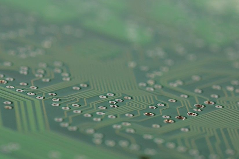 ... hardware, it, circuits, moisture, screenshot, chip, macro photography,  component, datailaufnahme, printed circuit board, motherboard, data  processing, ...