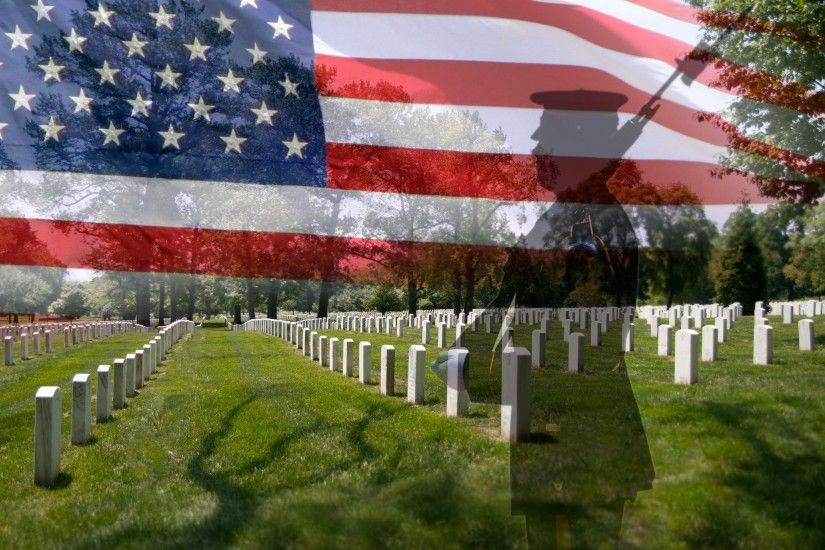 memorial day wallpaper free hd widescreen, 1320 kB - Kimberly Black