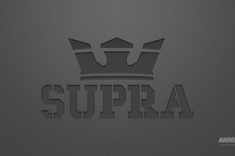 1920x1080 HDQ - Supra Shoes - Best Supra Shoes Wallpapers